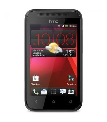 Huse HTC Desire 200