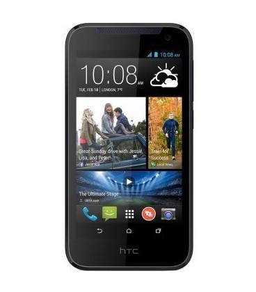 Huse HTC Desire 310