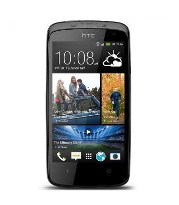 Huse HTC Desire 500