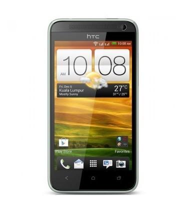 Huse HTC Desire 501