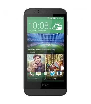 Huse HTC Desire 510