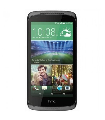 Huse HTC Desire 526