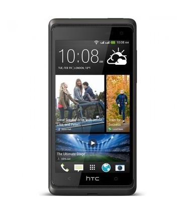 Huse HTC Desire 600 606