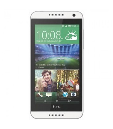 Huse HTC Desire 610