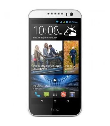 Huse HTC Desire 616