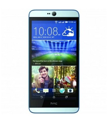 Huse HTC Desire 826