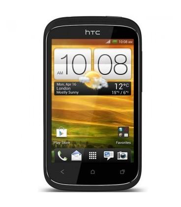 Huse HTC Desire C