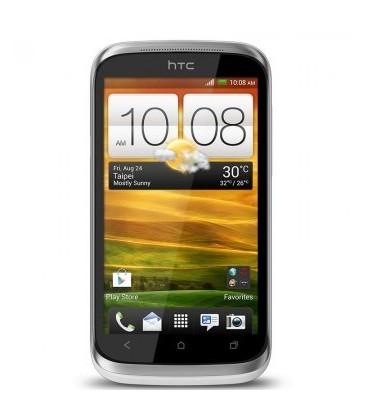 Huse HTC Desire X