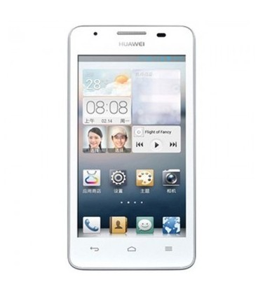 Huse Huawei Ascend G525
