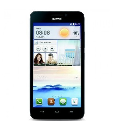 Huse Huawei Ascend G630