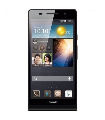 Huse Huawei Ascend P6