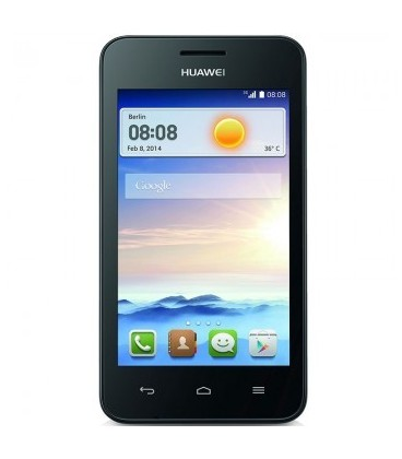 Huse Huawei Ascend Y330