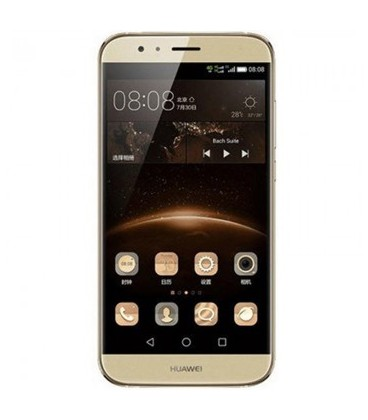 Huse Huawei G7 Plus