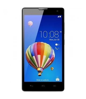 Huse Huawei Honor 3C
