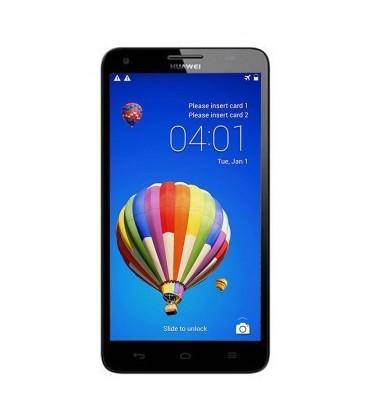 Huse Huawei Honor 3X G750