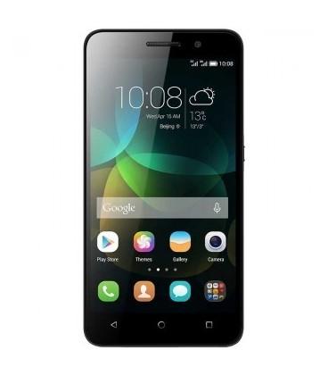 Huse Huawei Honor 4C