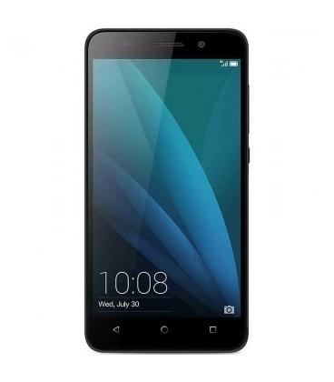 Huse Huawei Honor 4X
