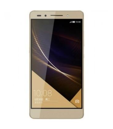 Huse Huawei Honor 5X