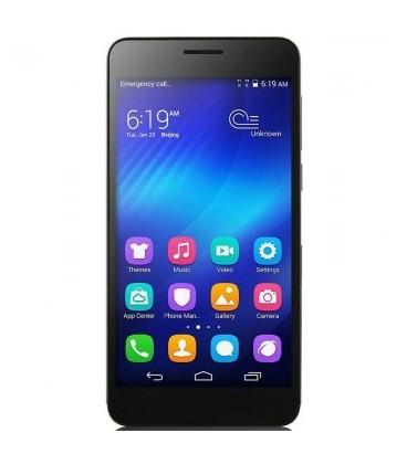 Huse Huawei Honor 6 H60