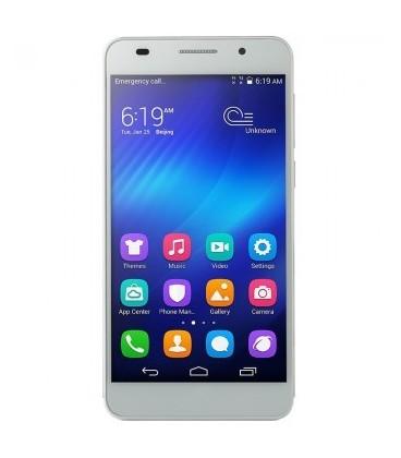 Huse Huawei Honor 7