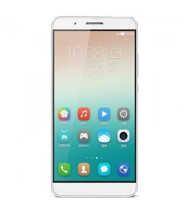 Huse Huawei Honor 7i