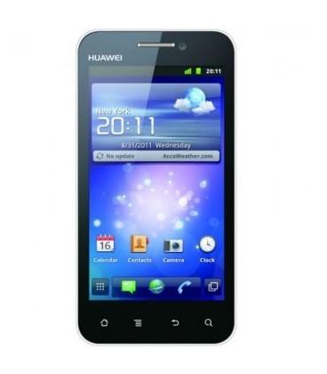 Huse Huawei Honor U8860