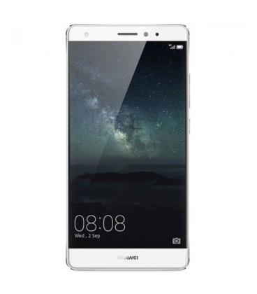 Huse Huawei Mate S