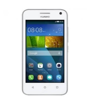 Huse Huawei Y560