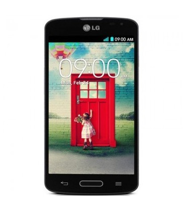 Huse LG F70 D315