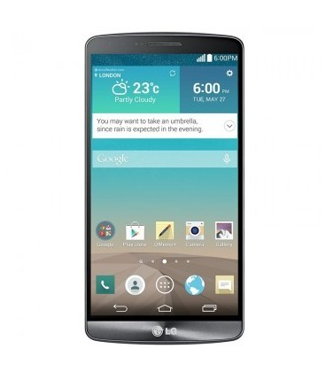Huse LG G3 LTE F460