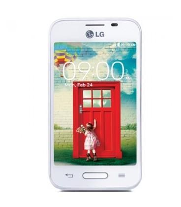 Huse LG L40 D160