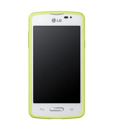 Huse LG L50 D213