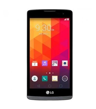 Huse LG Leon / Leon 4G C50
