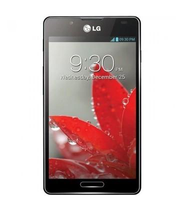 Huse LG Optimus L7-2 P710