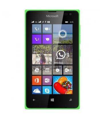 Huse Microsoft Lumia 435