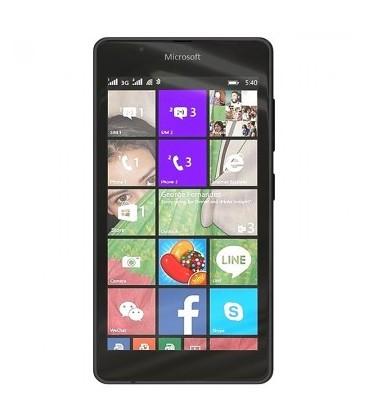 Huse Microsoft Lumia 540