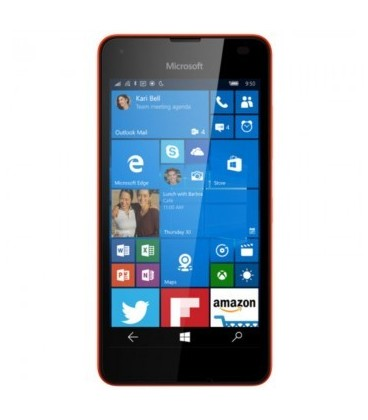 Huse Microsoft Lumia 550