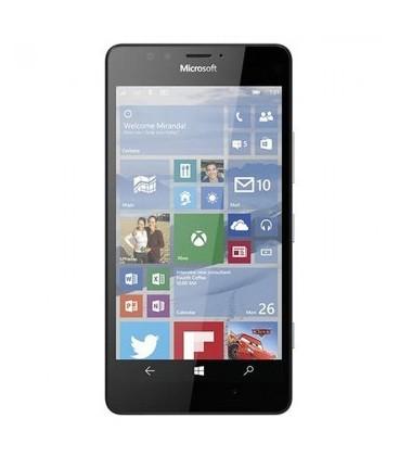 Huse Microsoft Lumia 950