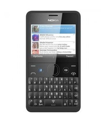 Huse Nokia Asha 210