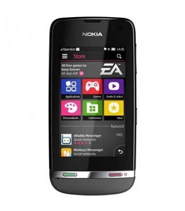 Huse Nokia Asha 311