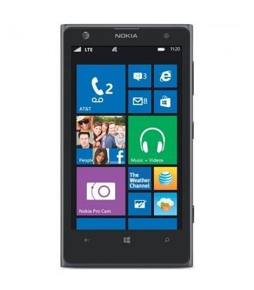 Huse Nokia Lumia 1020