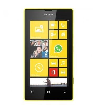 Huse Nokia Lumia 520