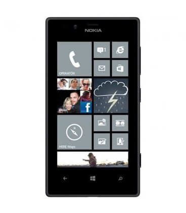 Huse Nokia Lumia 720