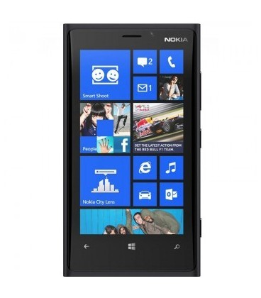 Huse Nokia Lumia 920