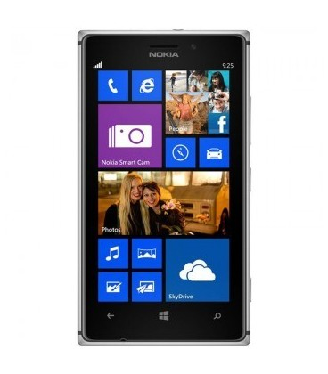 Huse Nokia Lumia 925