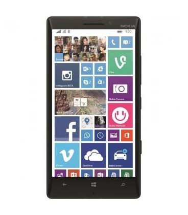 Huse Nokia Lumia 930