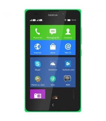 Huse Nokia XL