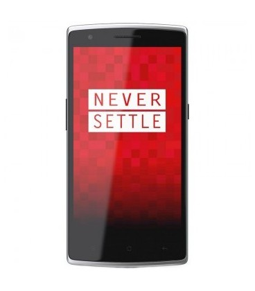 Huse OnePlus One