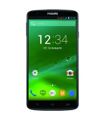 Huse Philips i928