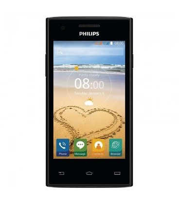 Huse Philips S309